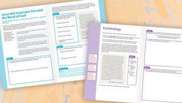 Religious Studies Resources for Schools