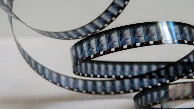 Our Top Ten Spiritually Uplifting Films